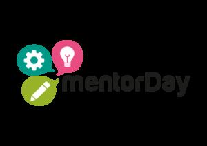 https://mentorday.es/